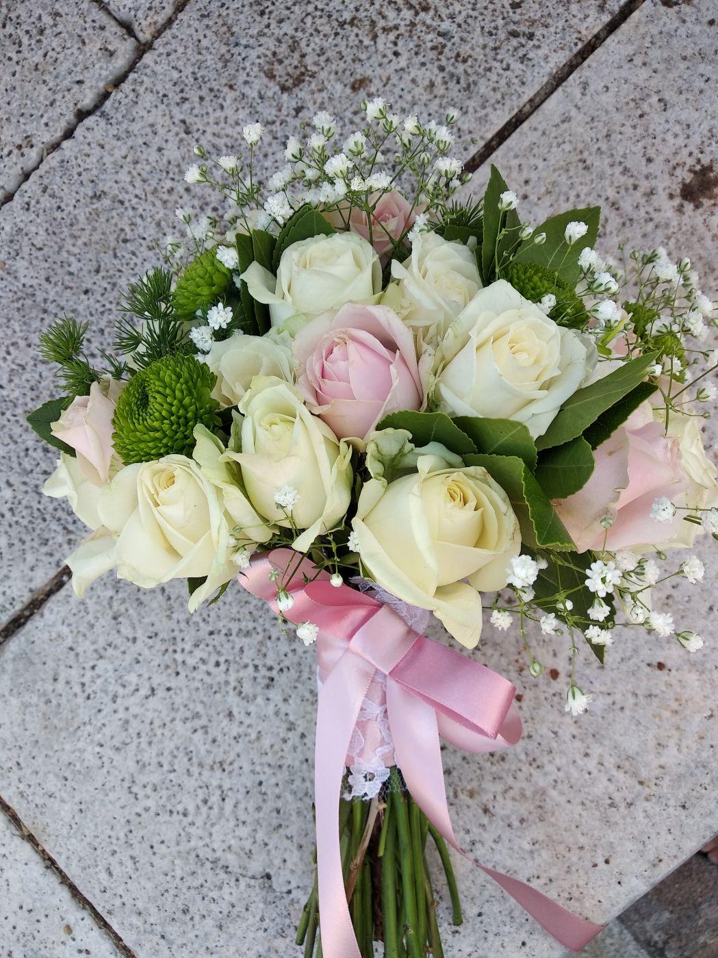 romantikos-gamos-stolismos-lepetitprince (1)